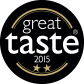Great_taste_2015.png