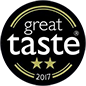 Great_taste_2017.png